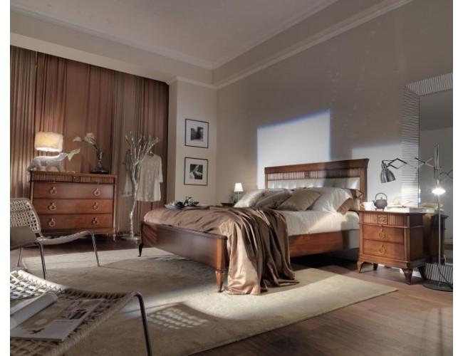 итальянская мебель со склада