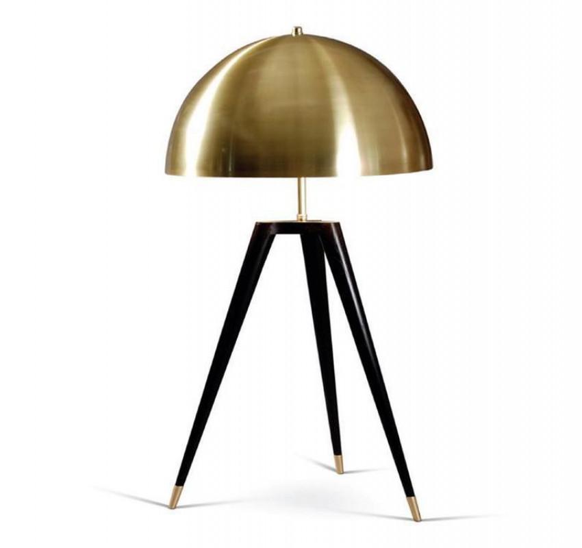 Лампа настольная Bristol/ My Interno
