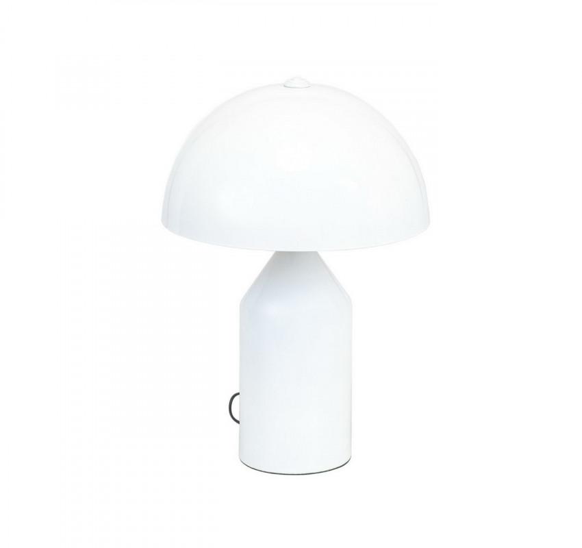 Лампа настольная Amsterdam white/ My Interno