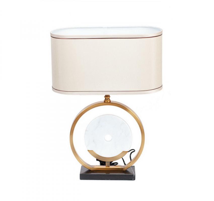 Лампа настольная Tokyo/ My Interno