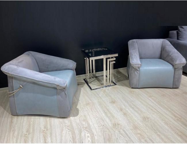 Кресло Element/ Emodicasa