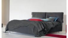 Изображение 'Кровать Emilia/ Emodicasa'
