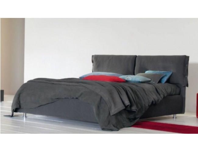 Кровать Emilia/ Emodicasa