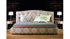 Изображение 'Кровать Gaudi/ Emodicasa'