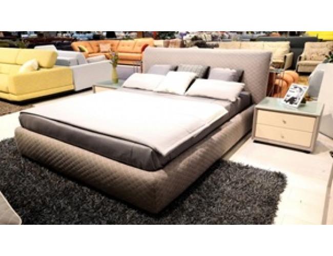 Кровать Konti/ Emodicasa