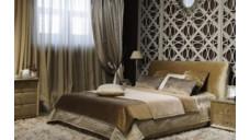 Изображение 'Кровать Konti/ Emodicasa'