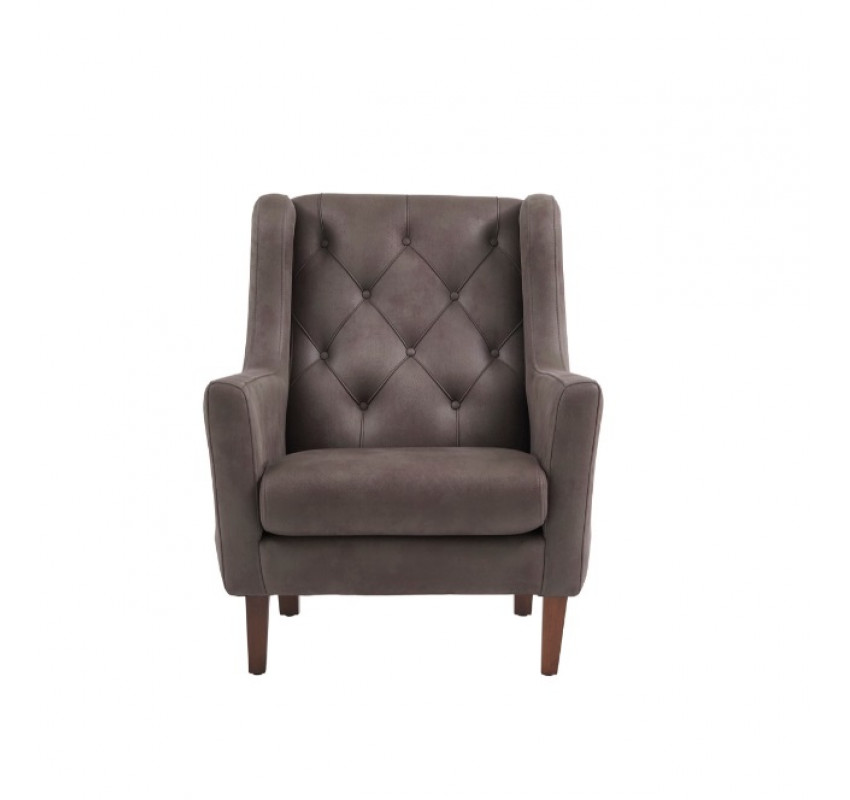 Кресло Lounge/ My Interno