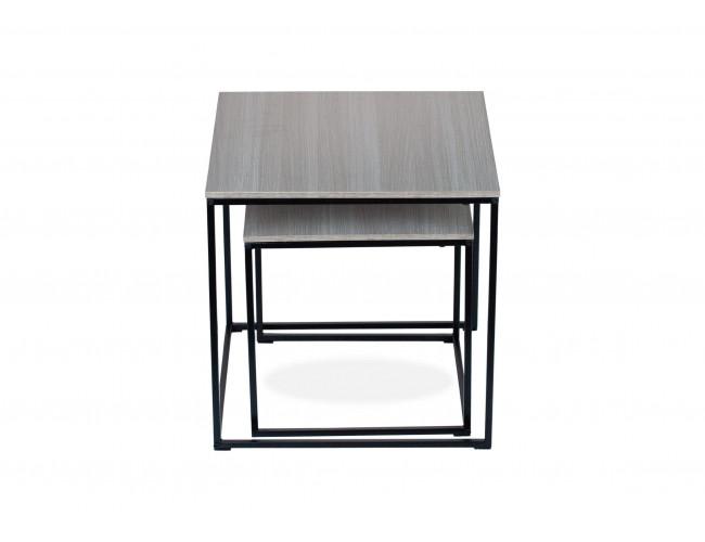 Комплект столиков MYCT-2101/ My Interno
