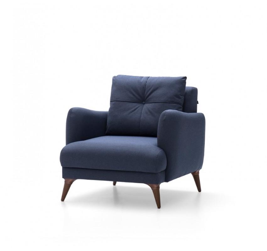 Кресло Sante/ My Interno