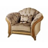 Кресла (23)