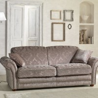 Мягкая мебель со склада (61)