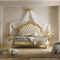 Спальни со склада (356)