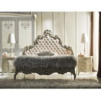 Спальни на заказ (680)