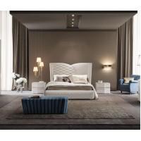 Спальни в наличии (35)