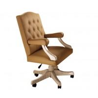 Кресла для работы (127)
