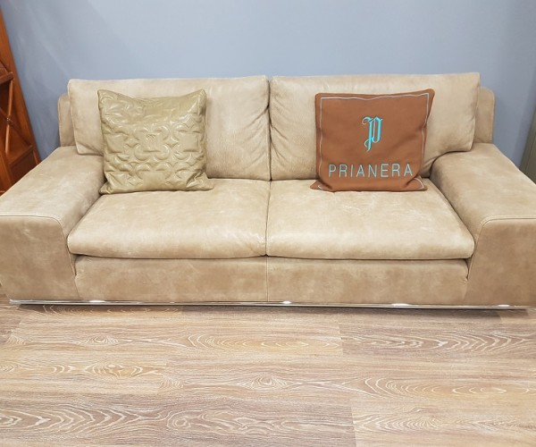 Диван-кровать Nilo/ Prianera