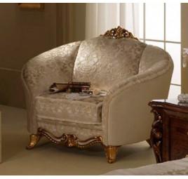 Кресло Donatello/ Arredo Classic