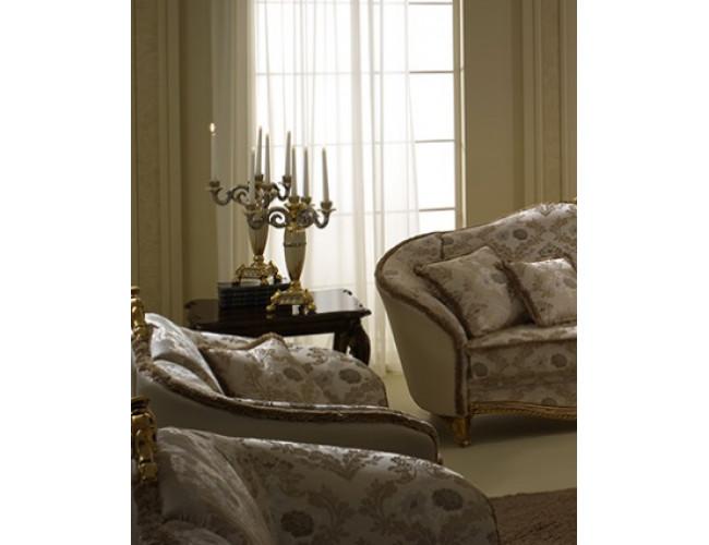Стол под лампу Donatello / Arredo Classic