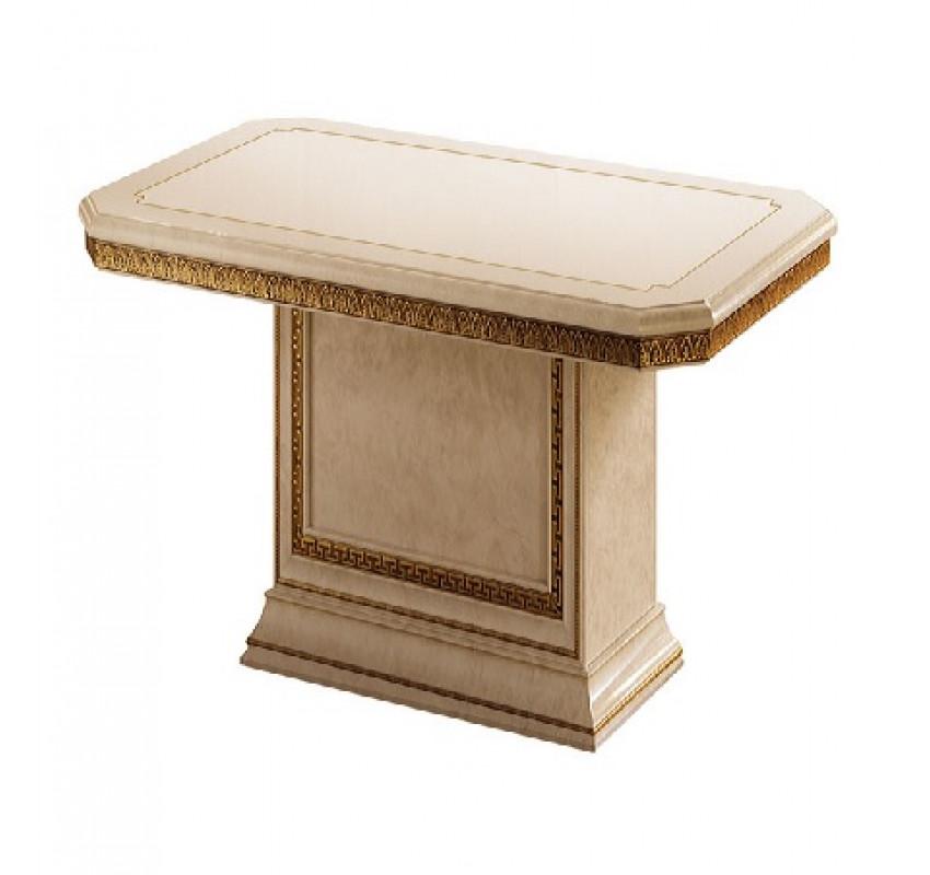 Стол под лампу Leonardo / Arredo Classic