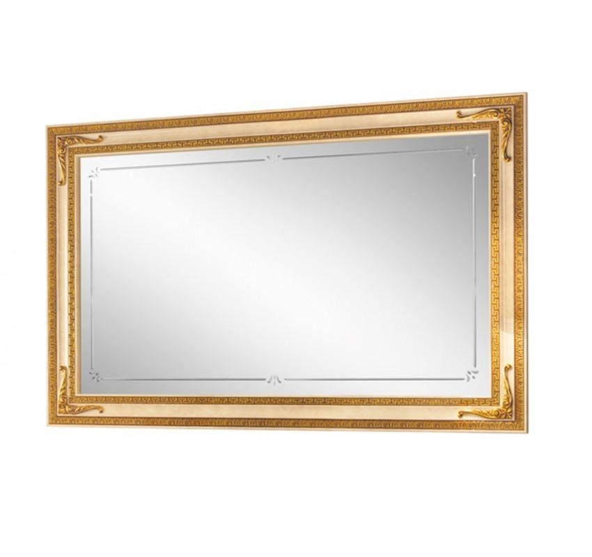 Зеркало приставное Leonardo / Arredo Classic