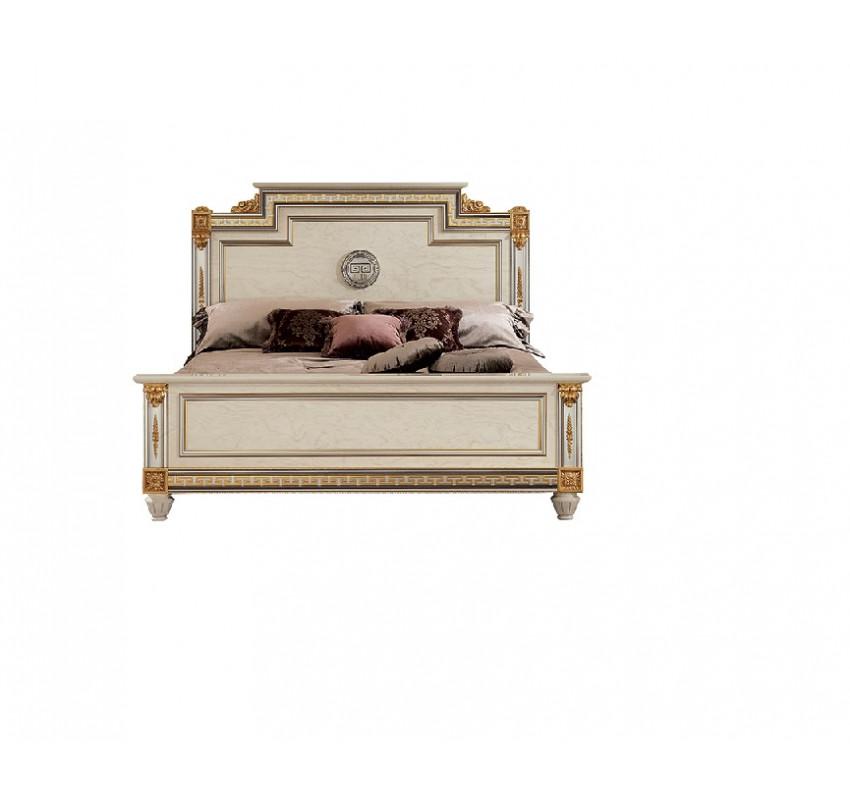 Кровать 160 Liberty/ Arredo Classic
