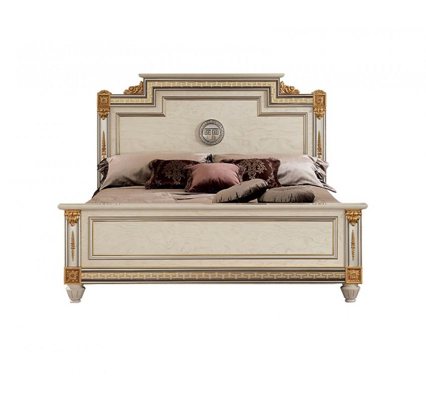 Кровать 180 Liberty/ Arredo Classic