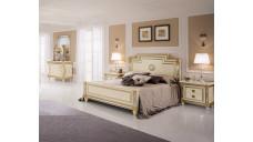 Изображение 'Спальня Liberty/ Arredo Classic'