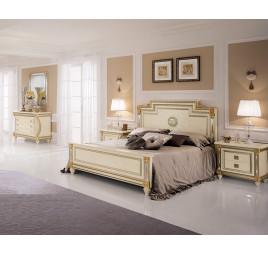 Спальня Liberty/ Arredo Classic
