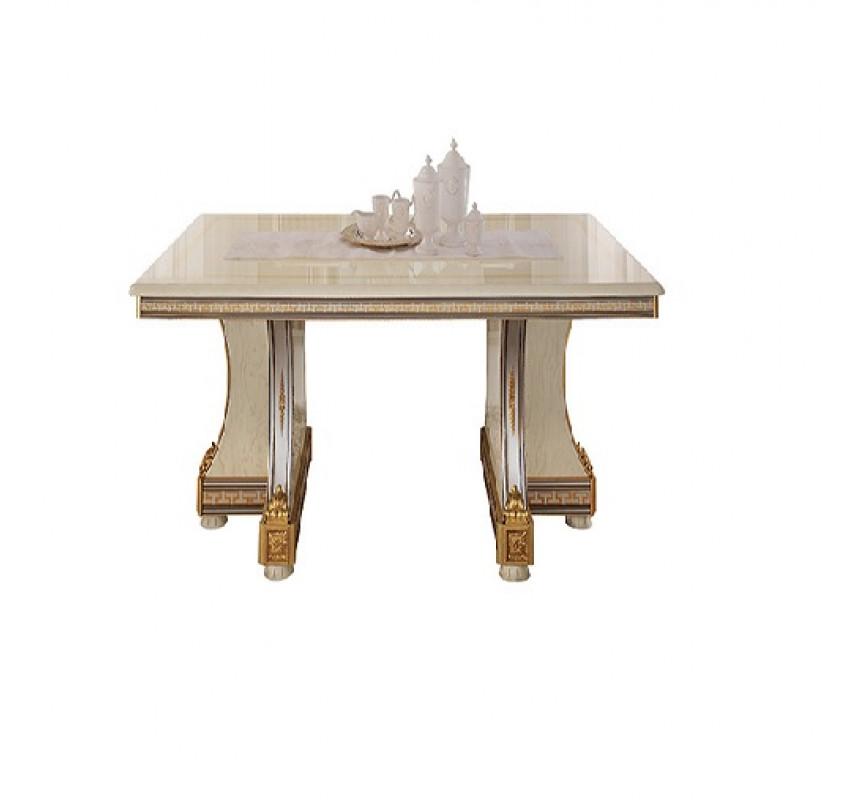 Стол Liberty квадратный/ Arredo Classic