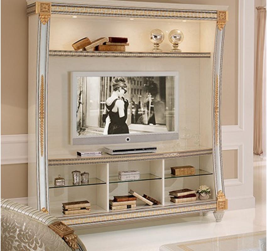Стенка ТВ Liberty / Arredo Classic