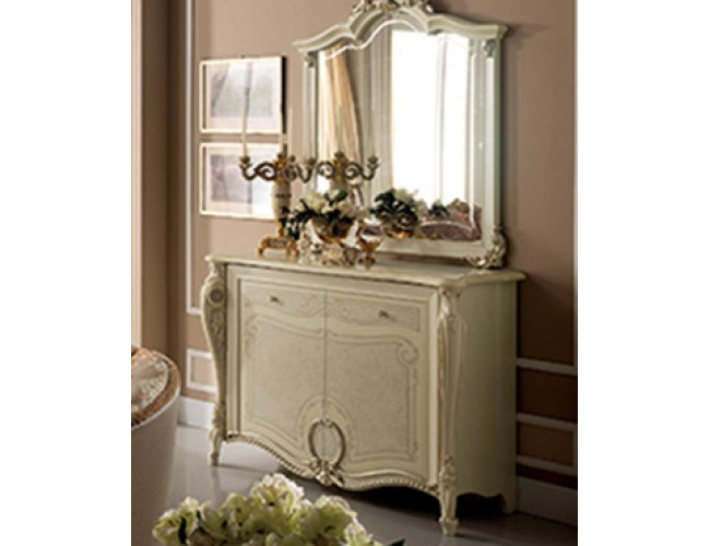 Буфет 2 двери Tiziano/ Arredo Classic