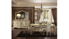 Изображение 'Гостиная Tiziano 1/ Arredo Classic'
