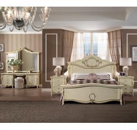 Спальня Tiziano/Arredo Classic