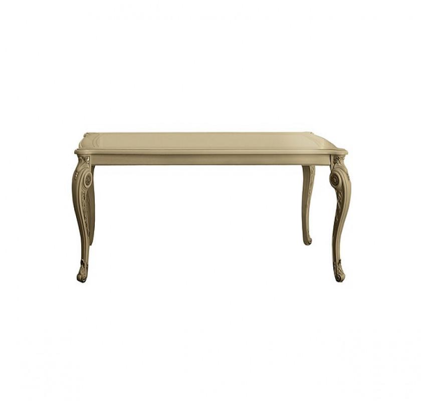 Стол Tiziano нераскладной/ Arredo Classic