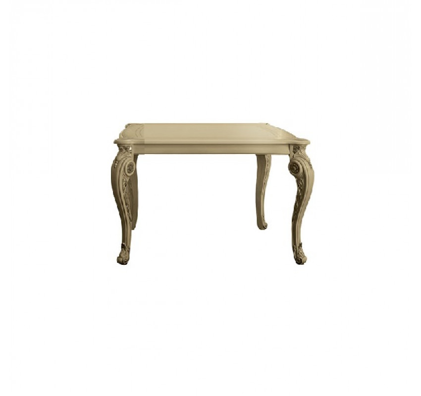 Стол Tiziano квадратный/ Arredo Classic