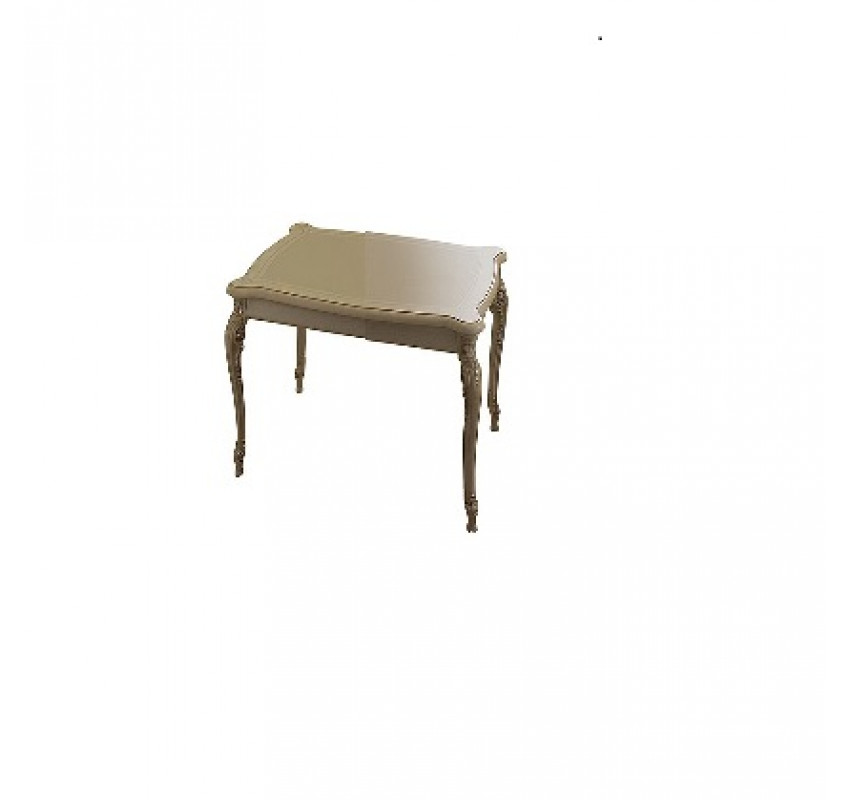 Столик под лампу Tiziano/ Arredo Classic