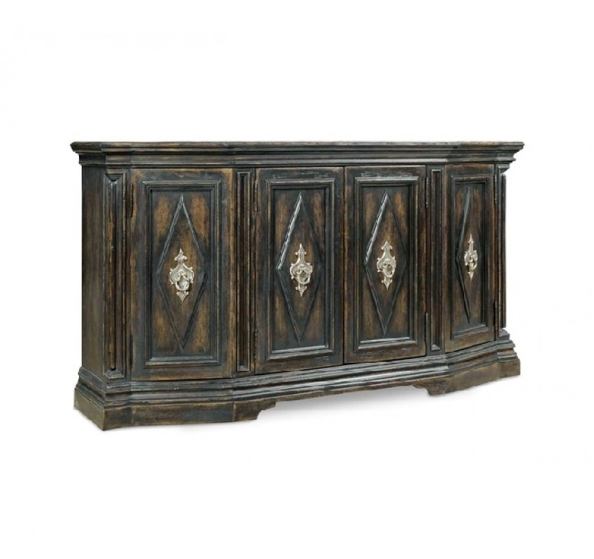 Буфет Auberose/ Hooker Furniture