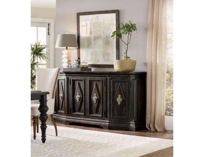 Буфет Auberose/ Hooker Furniture