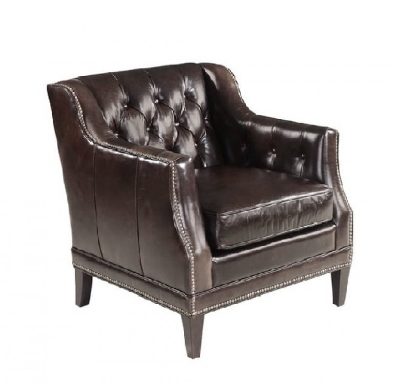 Кресло Austin/ Hooker Furniture