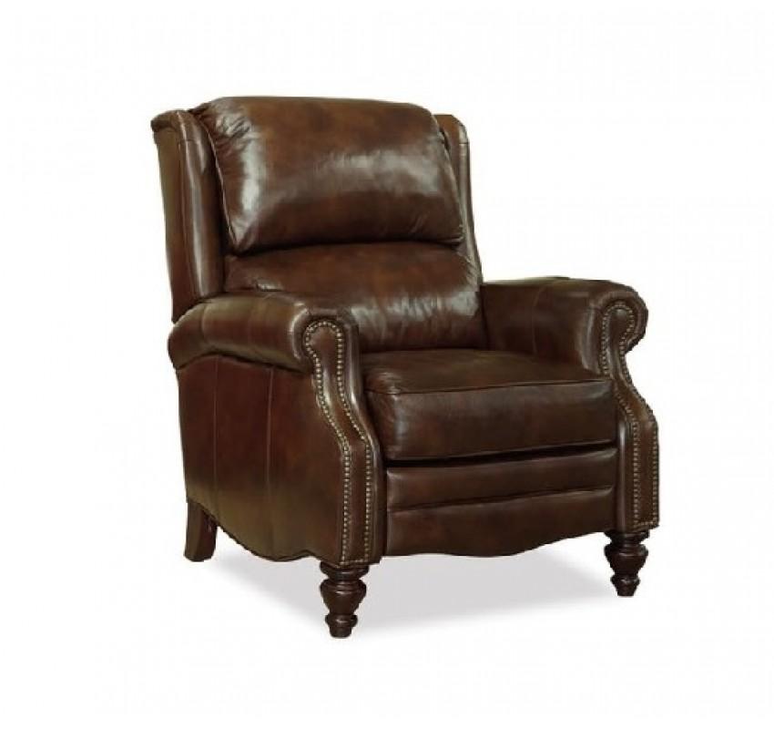 Кресло Clark/ Hooker Furniture
