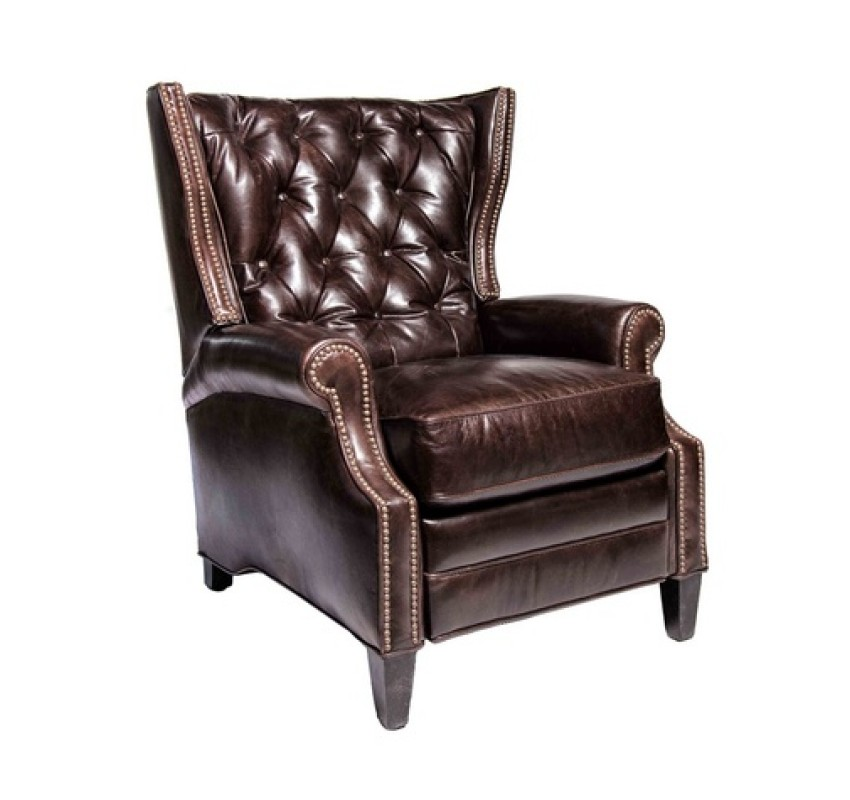 Кресло Hudson/ Hooker Furniture