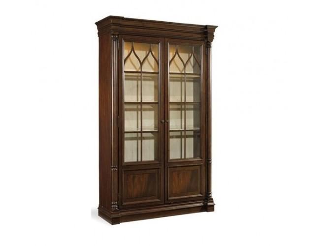 Витрина The Leesburg Collection/ Hooker Furniture