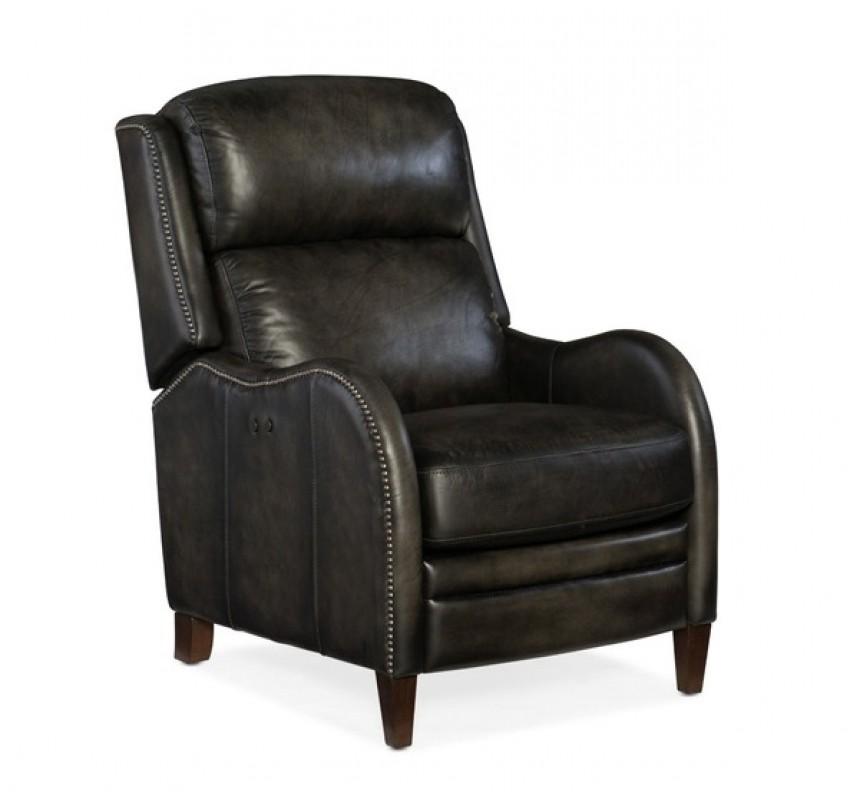Кресло Nova Power/ Hooker Furniture