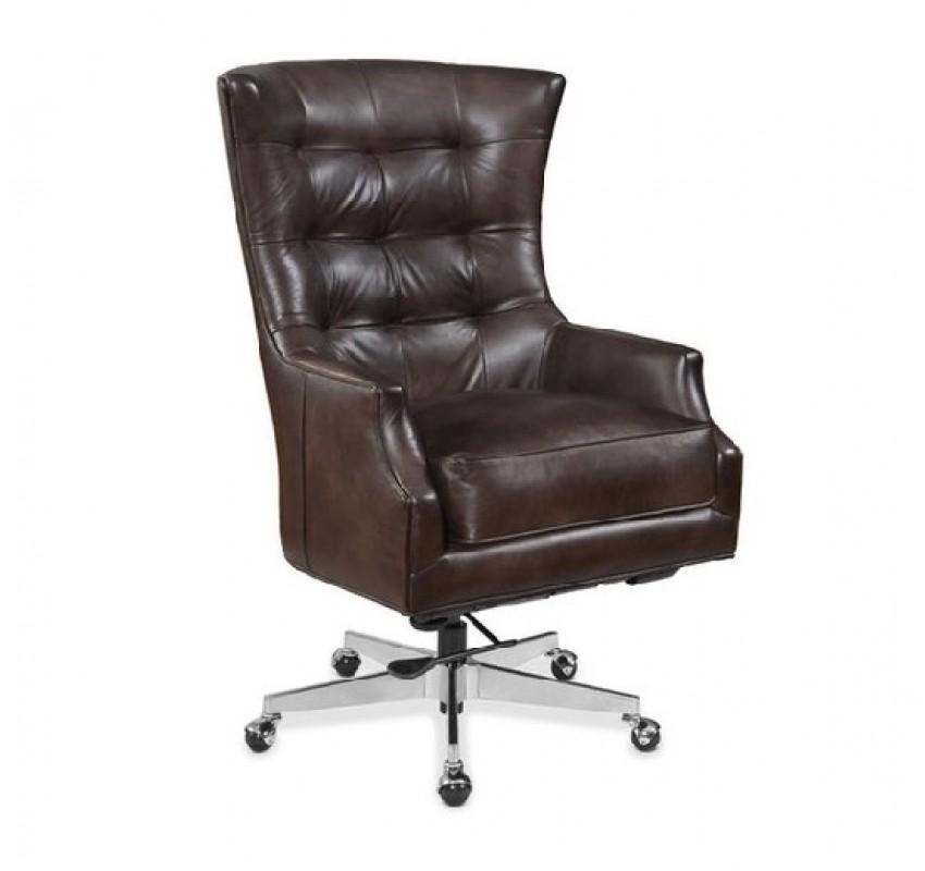 Кресло Swivel/ Hooker Furniture