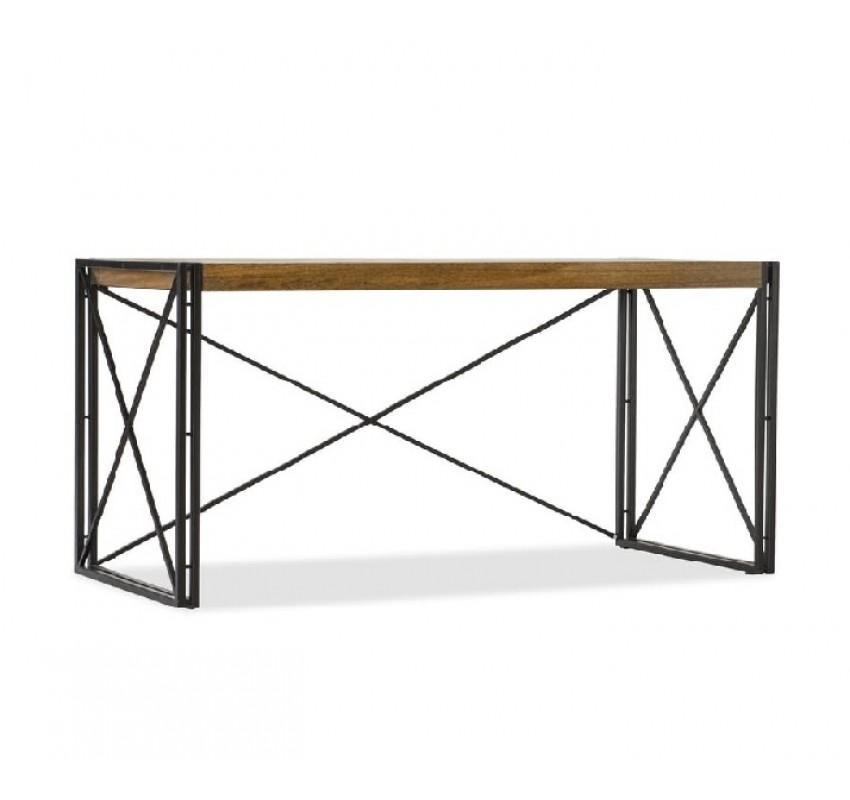 Письменный стол 5621-10460-MVD/ Hooker Furniture