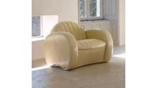 Изображение 'Кресло Botero/ Mascheroni'