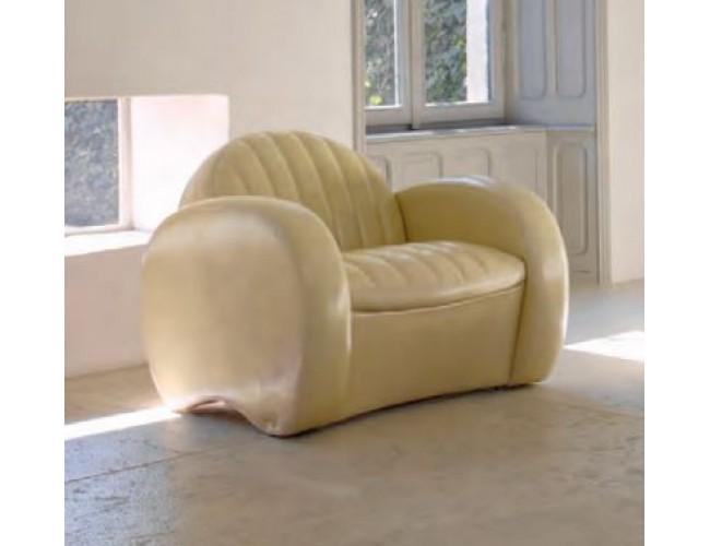 Кресло Botero/ Mascheroni
