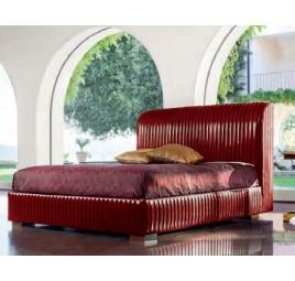 Кровать Canaletto/ Mascheroni