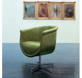 Кресло Compasso/ Mascheroni