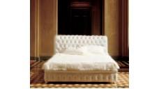 Изображение 'Кровать Diletto/ Mascheroni'